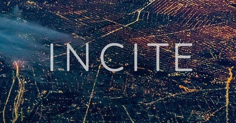 What we know about Incite, the new evil corporation of Westworld