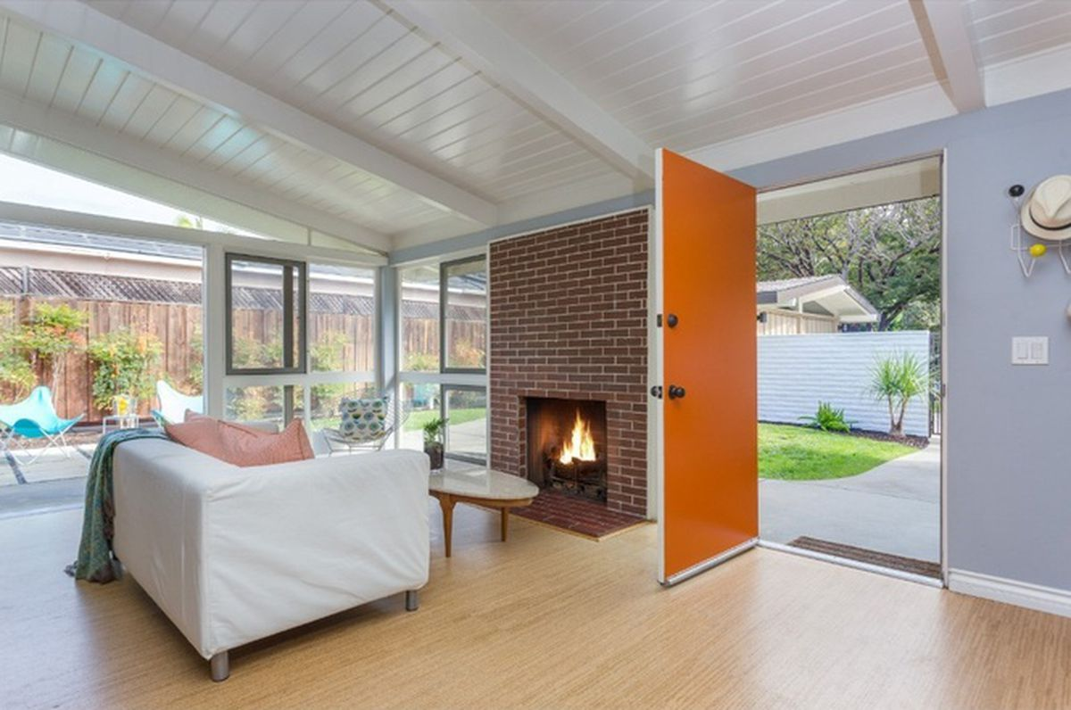 5 Splendid Homes For Sale Right Now In Long Beach
