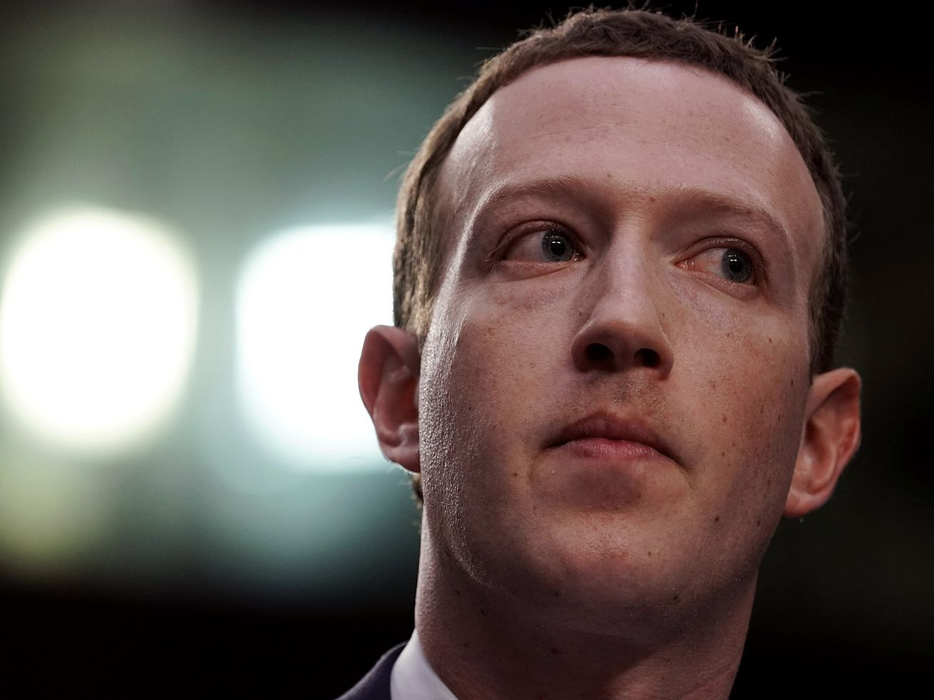 Recode Daily: Who will Facebook fire after a damning New York Times investigation?