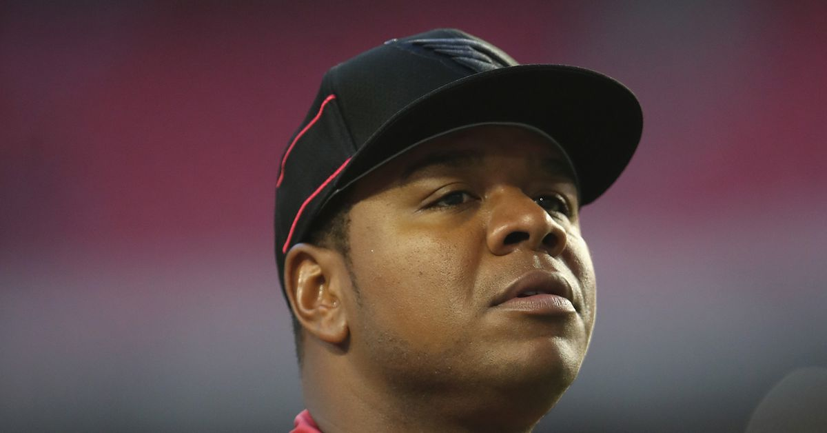 Arizona Cardinals fire Mike McCoy, promote Byron Leftwich to offensive coordinator