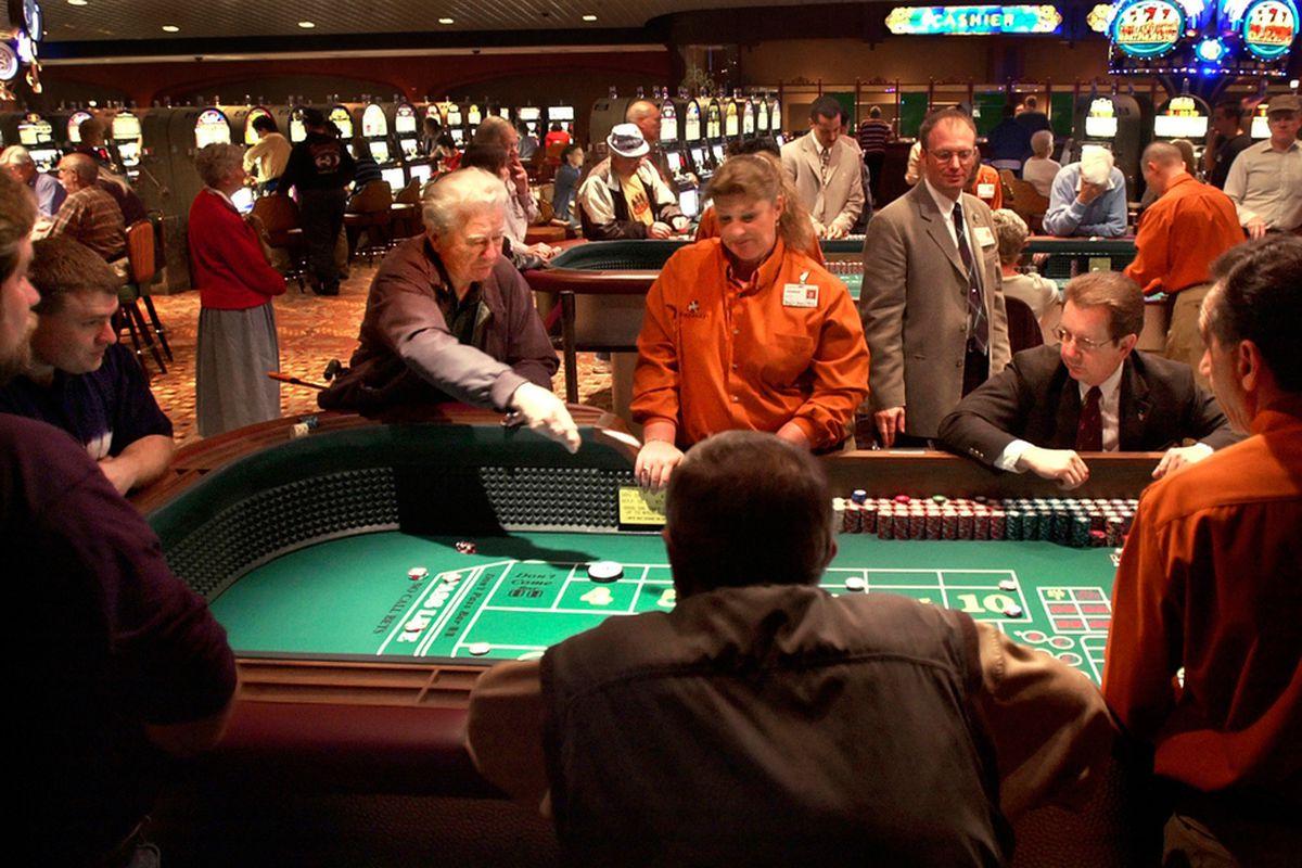 jackpot.de casino - free slots