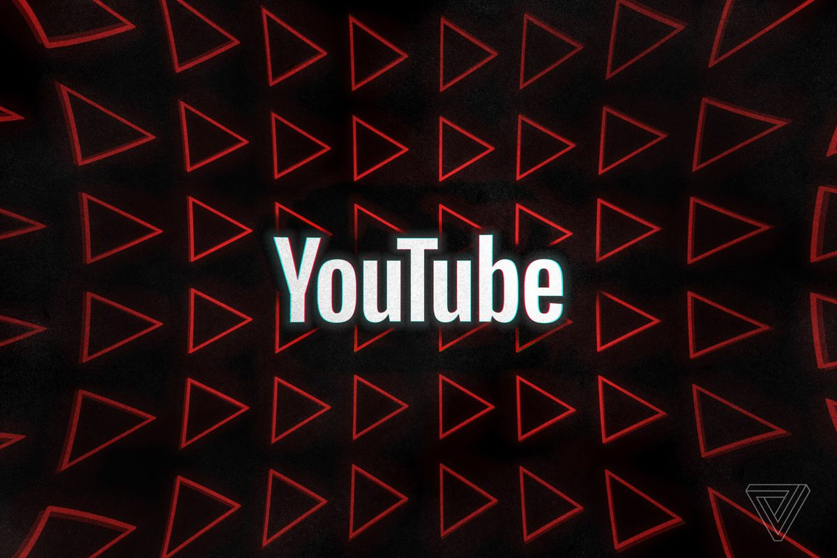 Youtube: YouTube Brings Its Messaging Feature To The Web