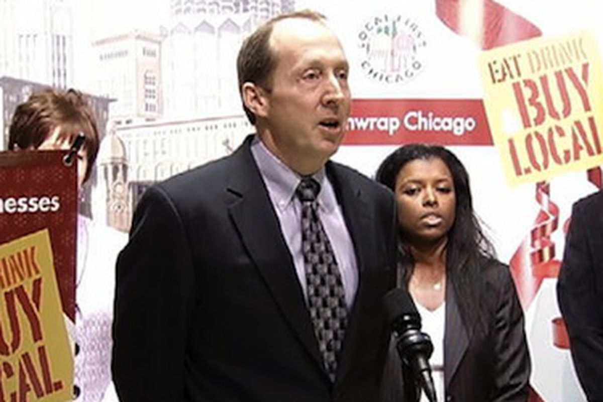"""Photo: <a href=""""http://www.nbcchicago.com/blogs/inc-well/Chicago-Launches-Buy-Local-Campaign-231290141.html"""">via</a> NBC Chicago"""