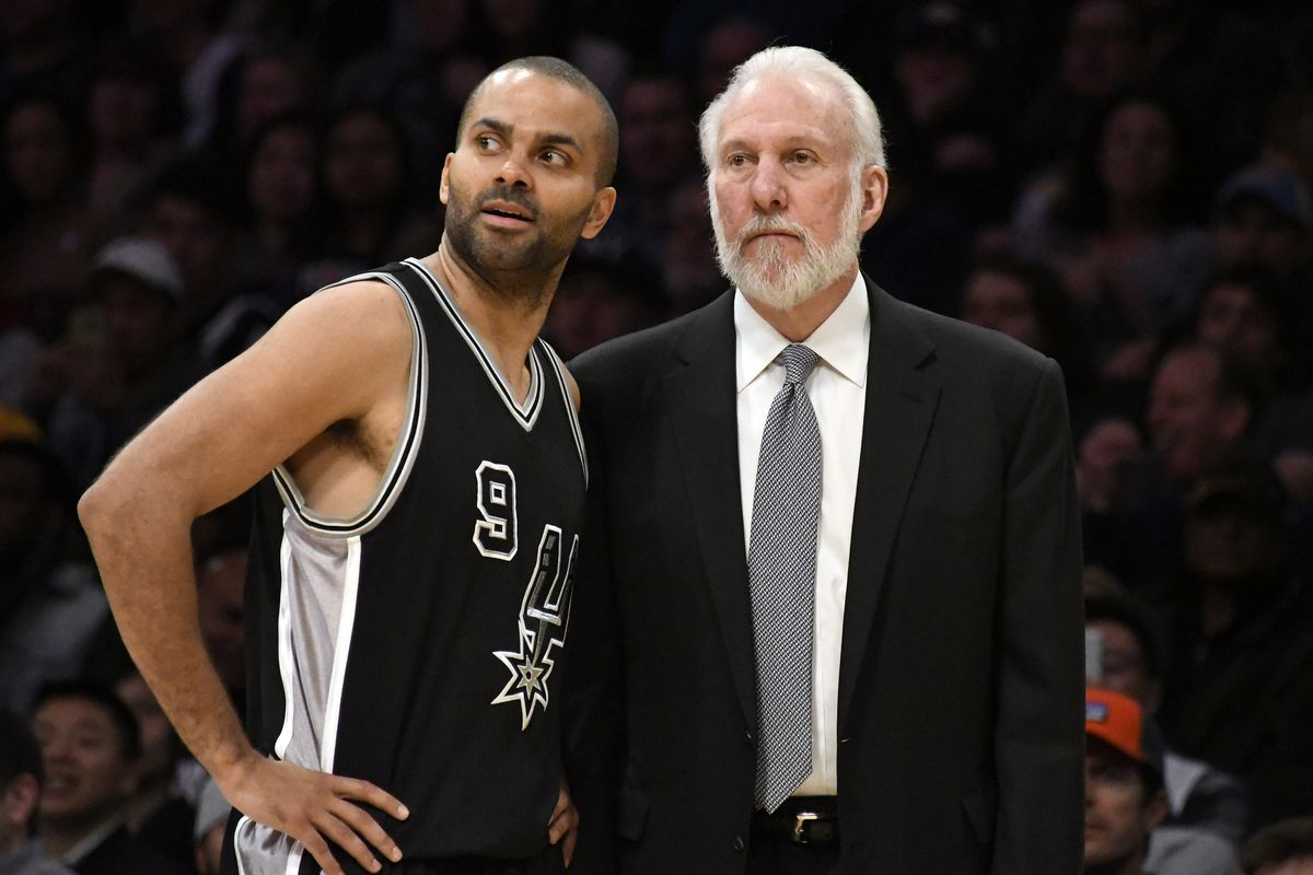 85300e84b1c Houston Rockets vs. San Antonio Spurs game preview
