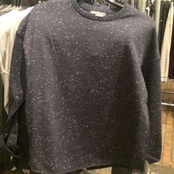 Knit, size XS, $49 (was $175)