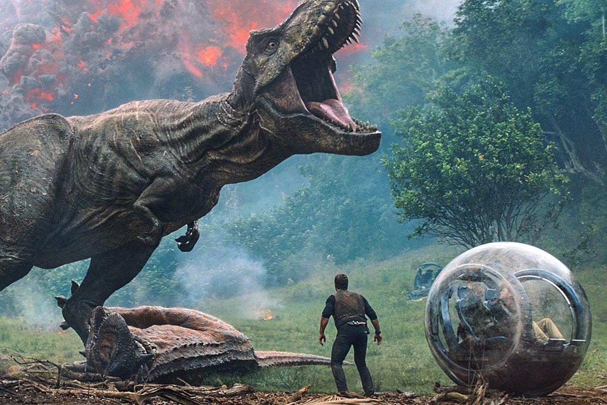jurassic park 2018 full movie in hindi free download