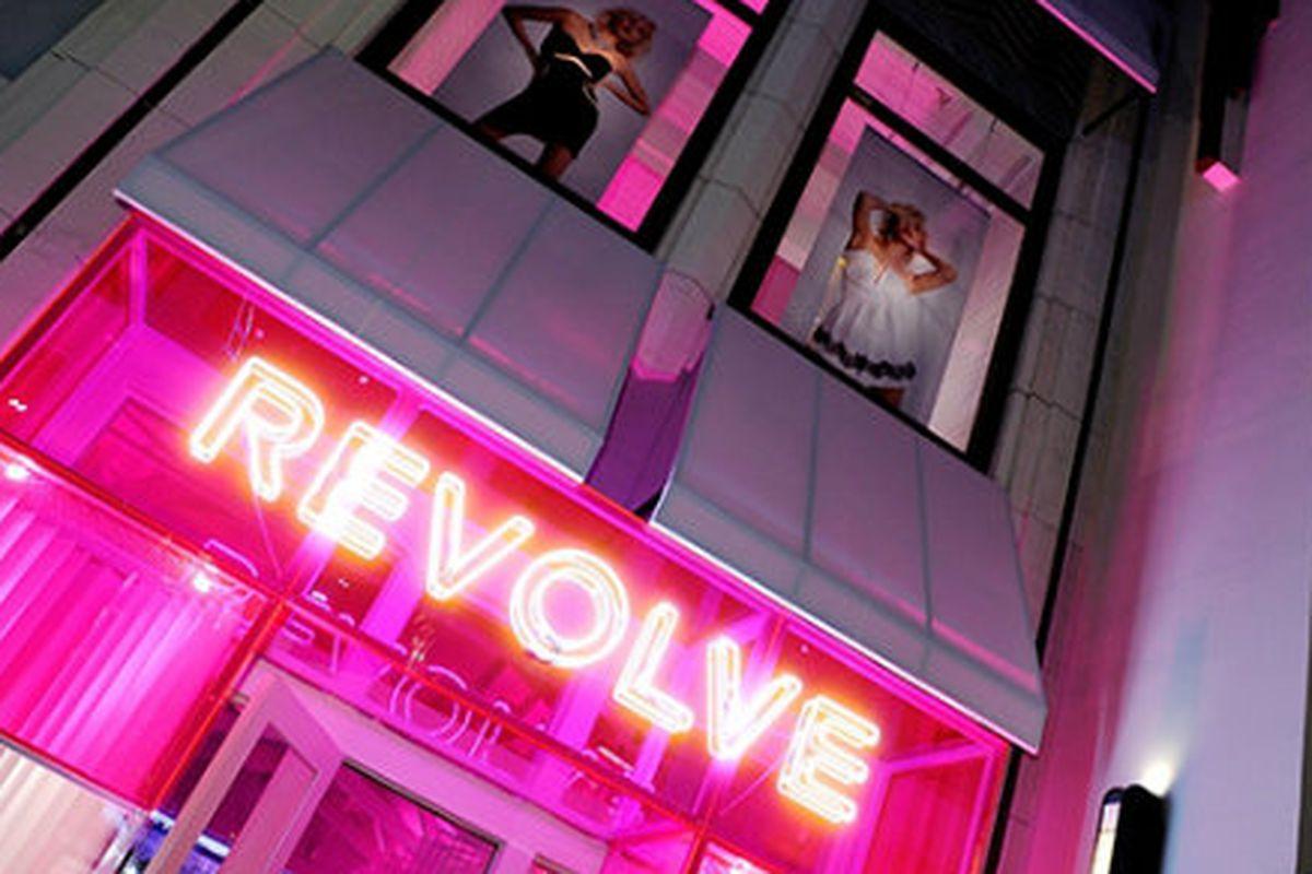 "Photo: <a href=""http://www.thegrovela.com/shop.php?id_shop=71"">The Grove</a>"