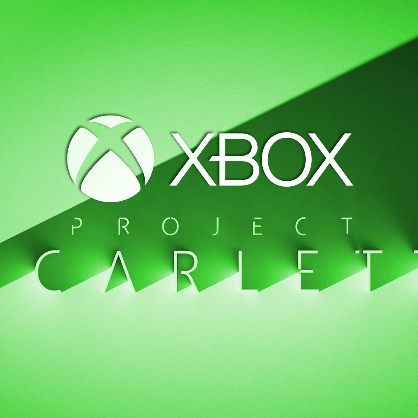 Xbox Scarlett details: What we know about release date