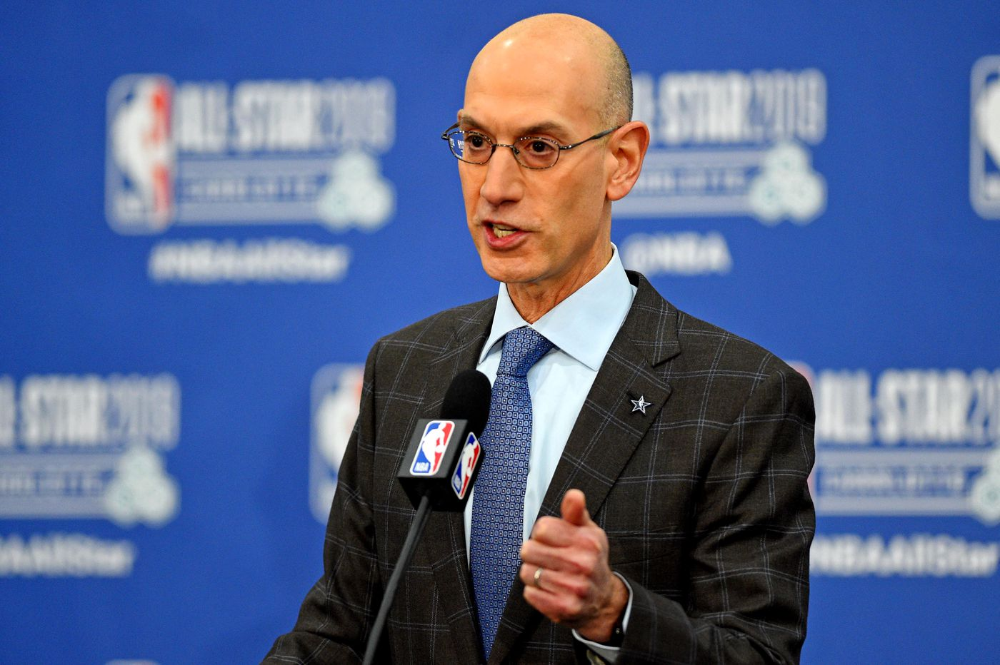 The Good and Bad of Abolishing the NBA's One-and-Done Rule