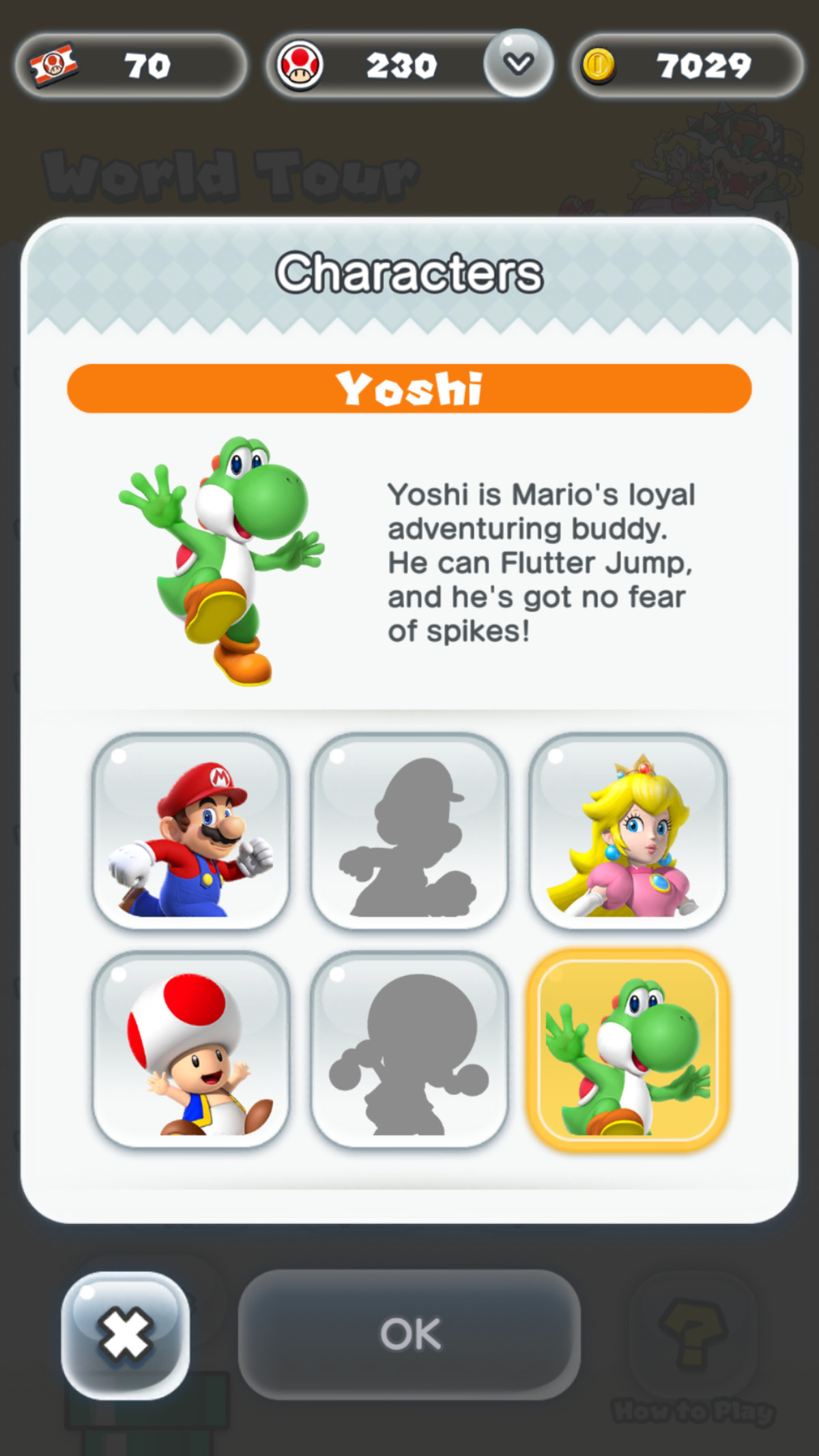 How to master Super Mario Run: 13 quick and easy tips - The