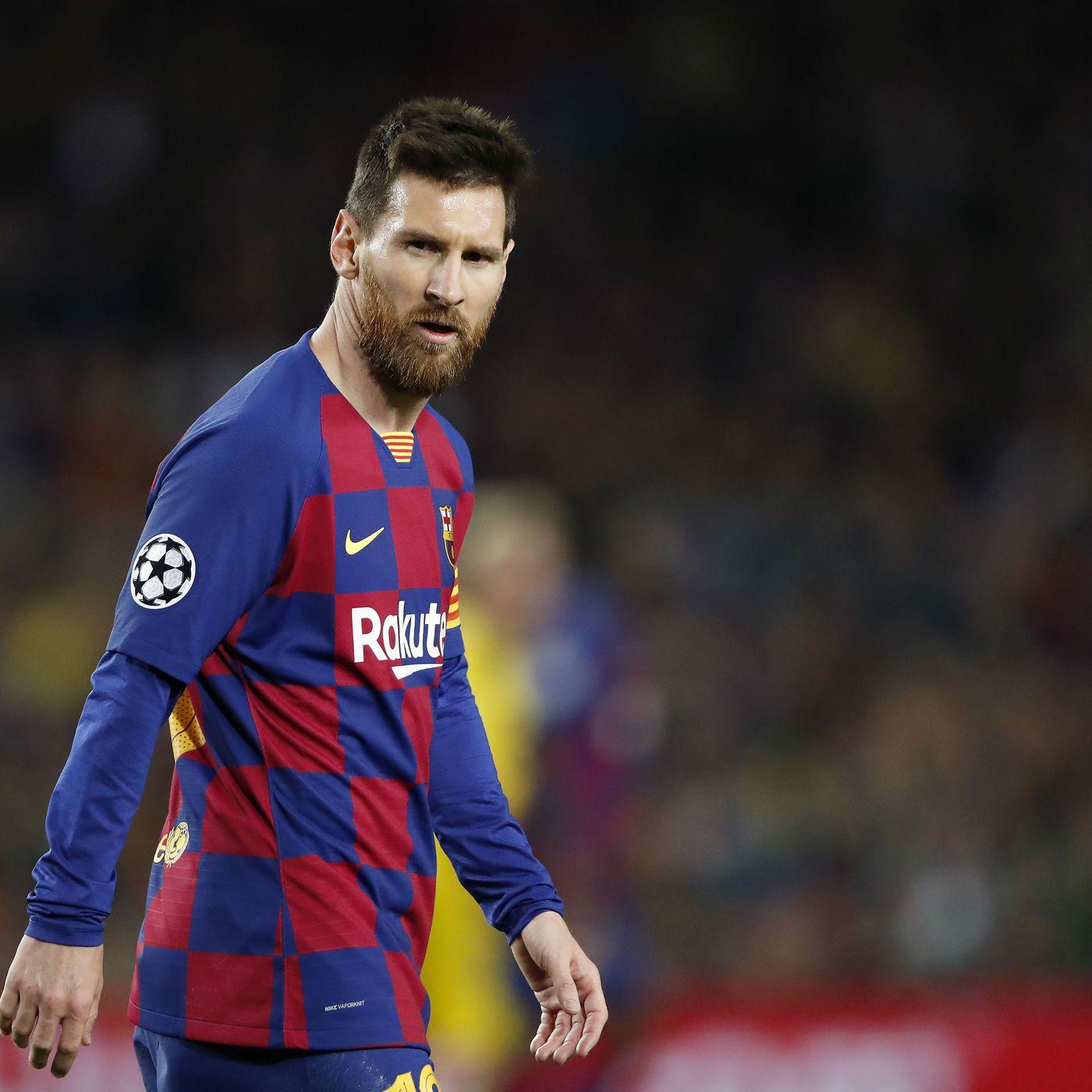 Barcelona Vs Napoli Champions League Team News Preview Lineups Score Prediction Barca Blaugranes