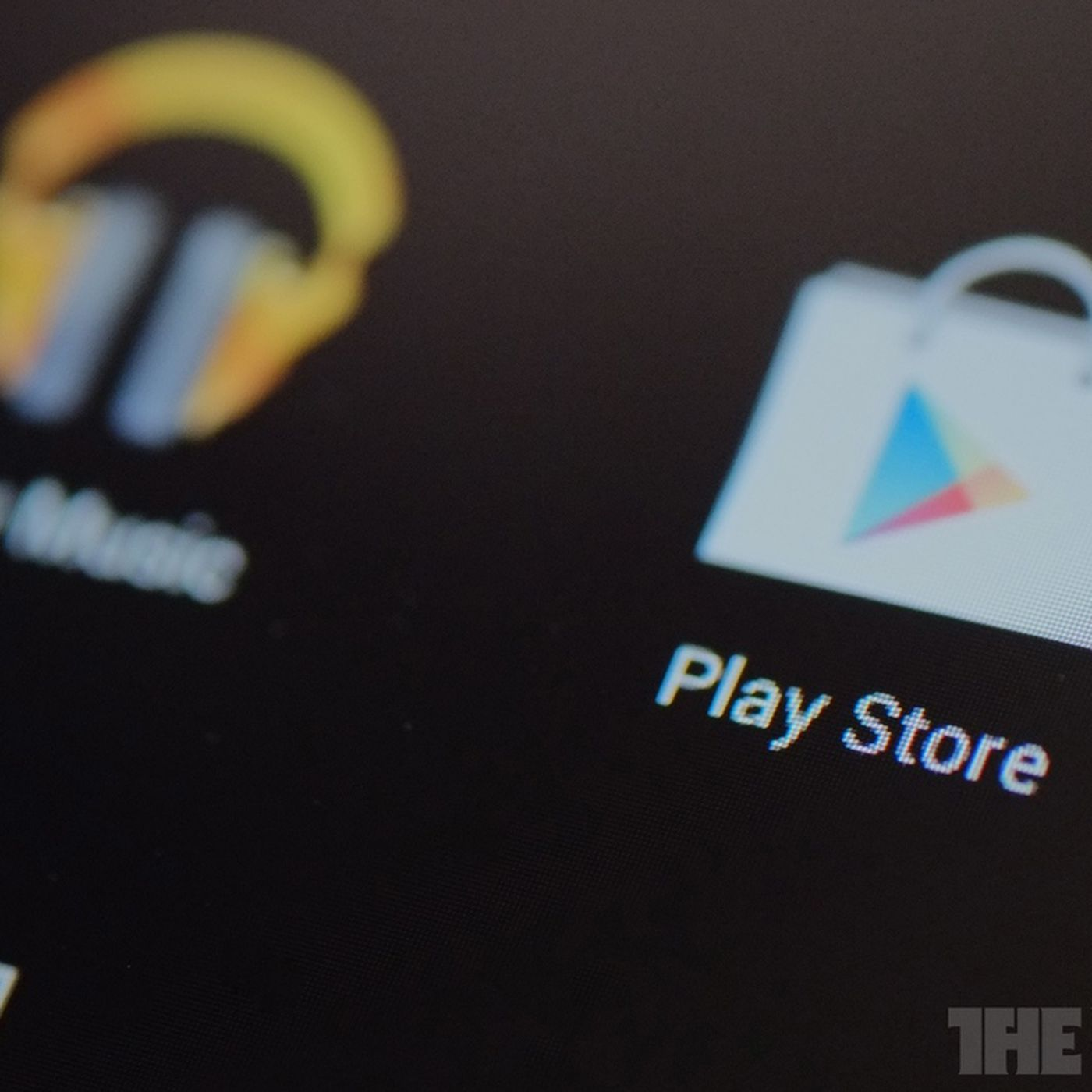 You can now use PayPal to buy apps from the Google Play Store - The