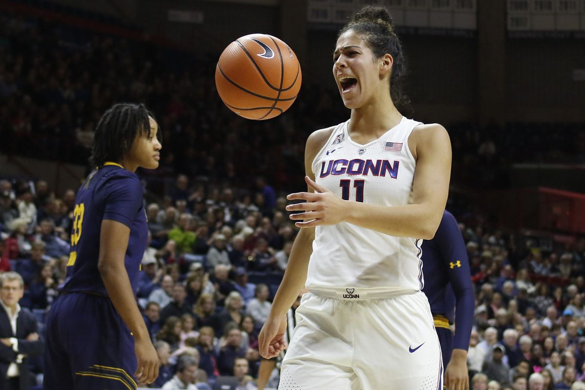 uconn women s basketball kia nurse just wanted to be like her older sister the uconn blog. Black Bedroom Furniture Sets. Home Design Ideas