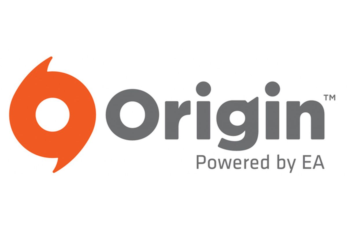 Image result for Origin (EA)