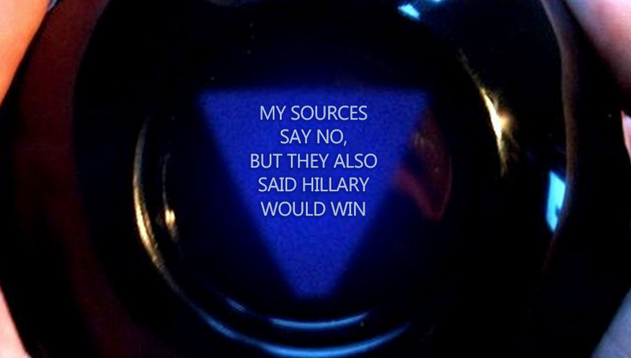 [Image: magic8ball2.0.png]