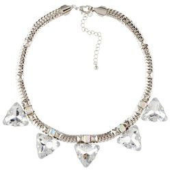 """<b>H&M</b> necklace, <a href=""""http://www.hm.com/us/product/06866?article=06866-A"""">$14.95</a>"""