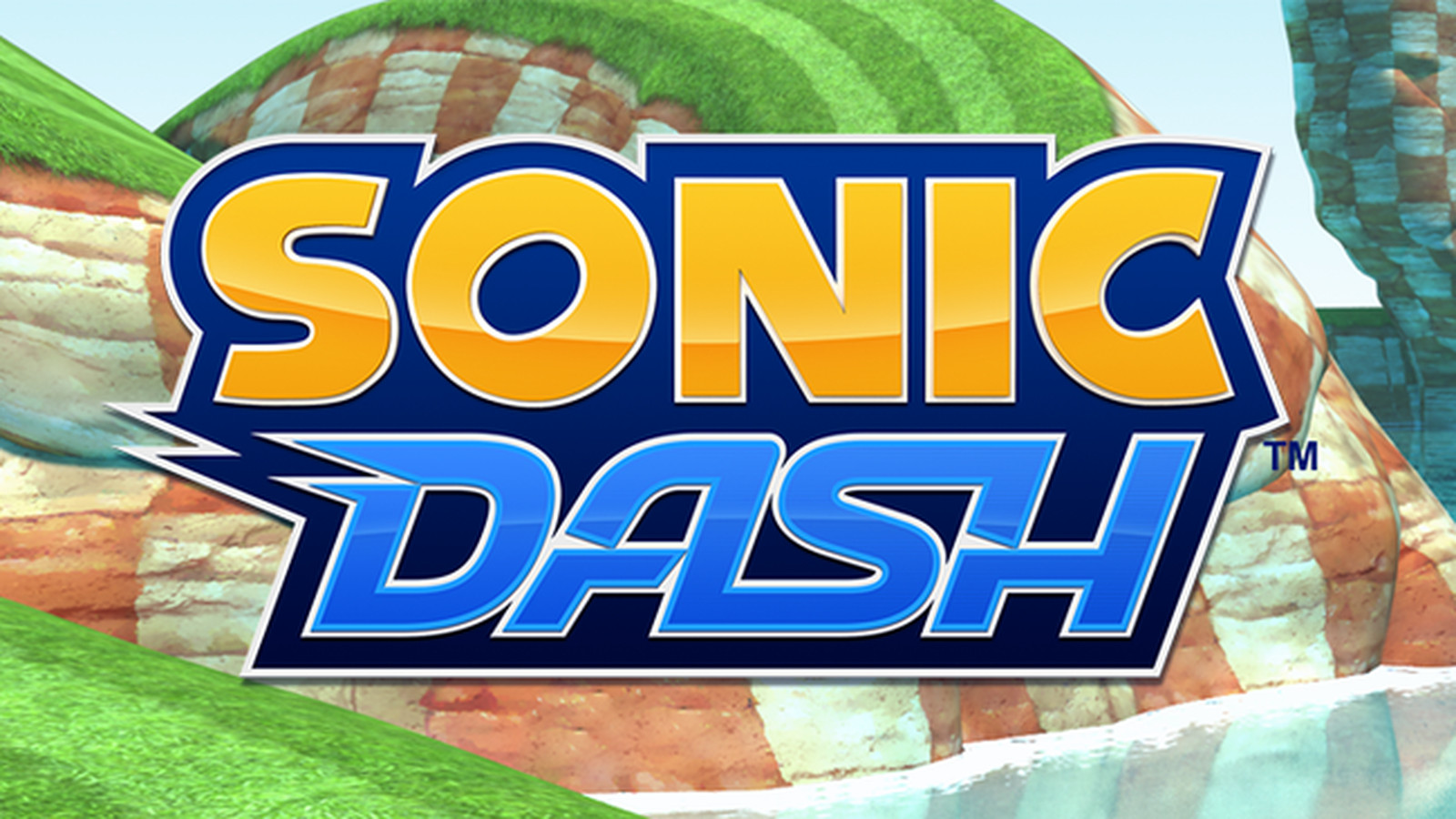 Sonic Dash endless runner headed to mobile 'soon' - Polygon