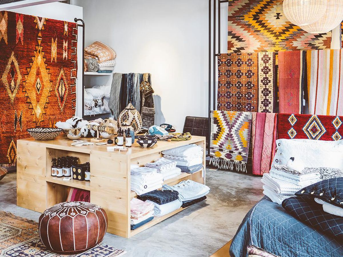 21 Top Austin Furniture And Home Design Shops Mapped Curbed Austin,How To Tile A Bathroom Floor On Floorboards