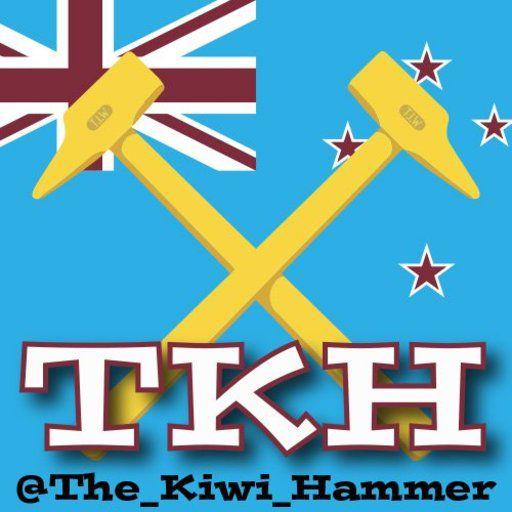 TheKiwiHammer