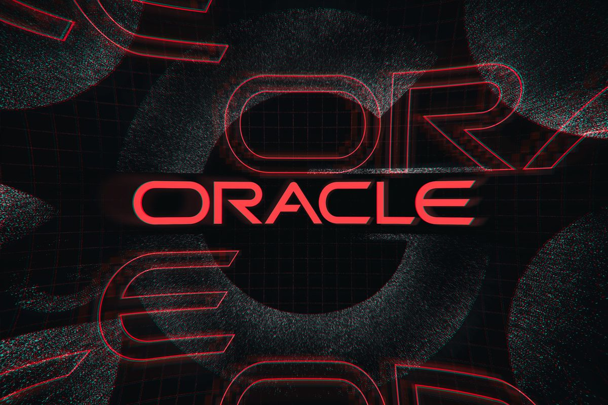Oracle moves its HQ from California to Texas - The Verge
