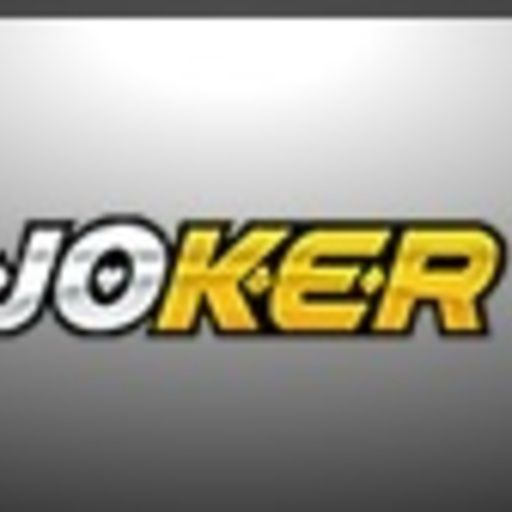 joker123gbxo