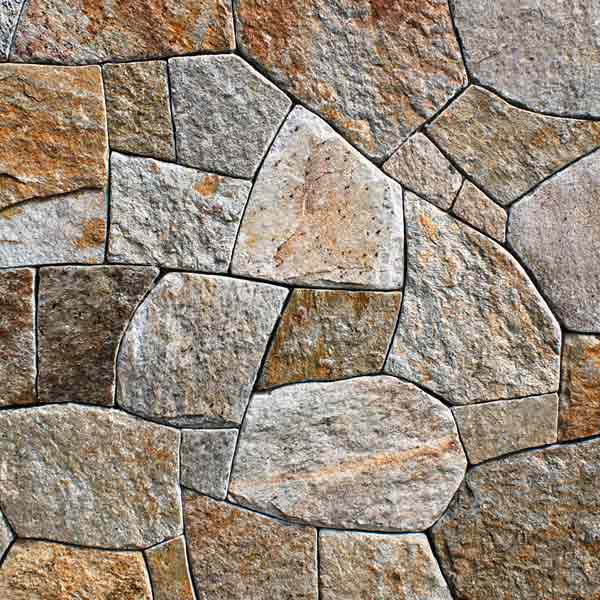 All About Stone Veneer This Old House
