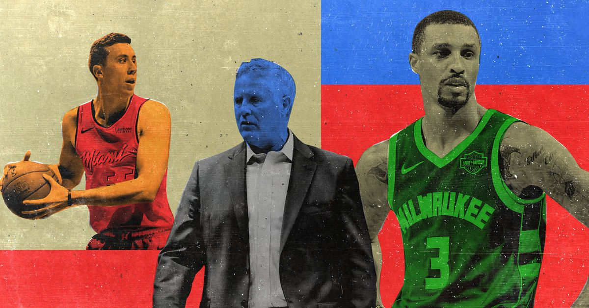 The Biggest Lineup Decision for Every East Playoff Team