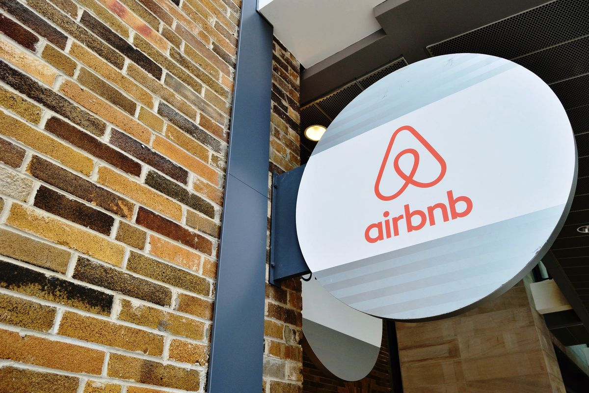 Airbnb Plus: New luxury service offers standardized, hotel