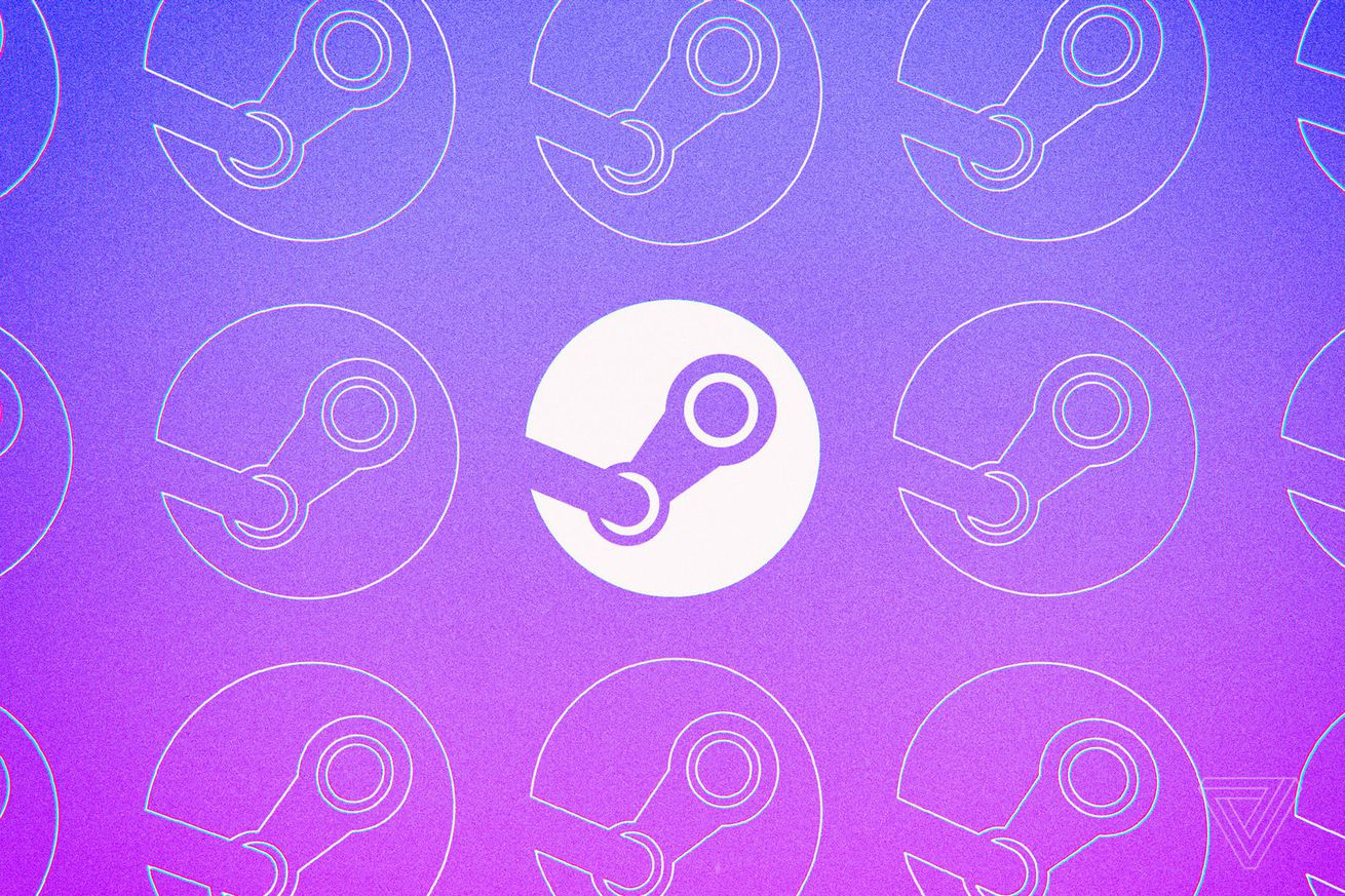 Valve bans blockchain games and NFTs on Steam
