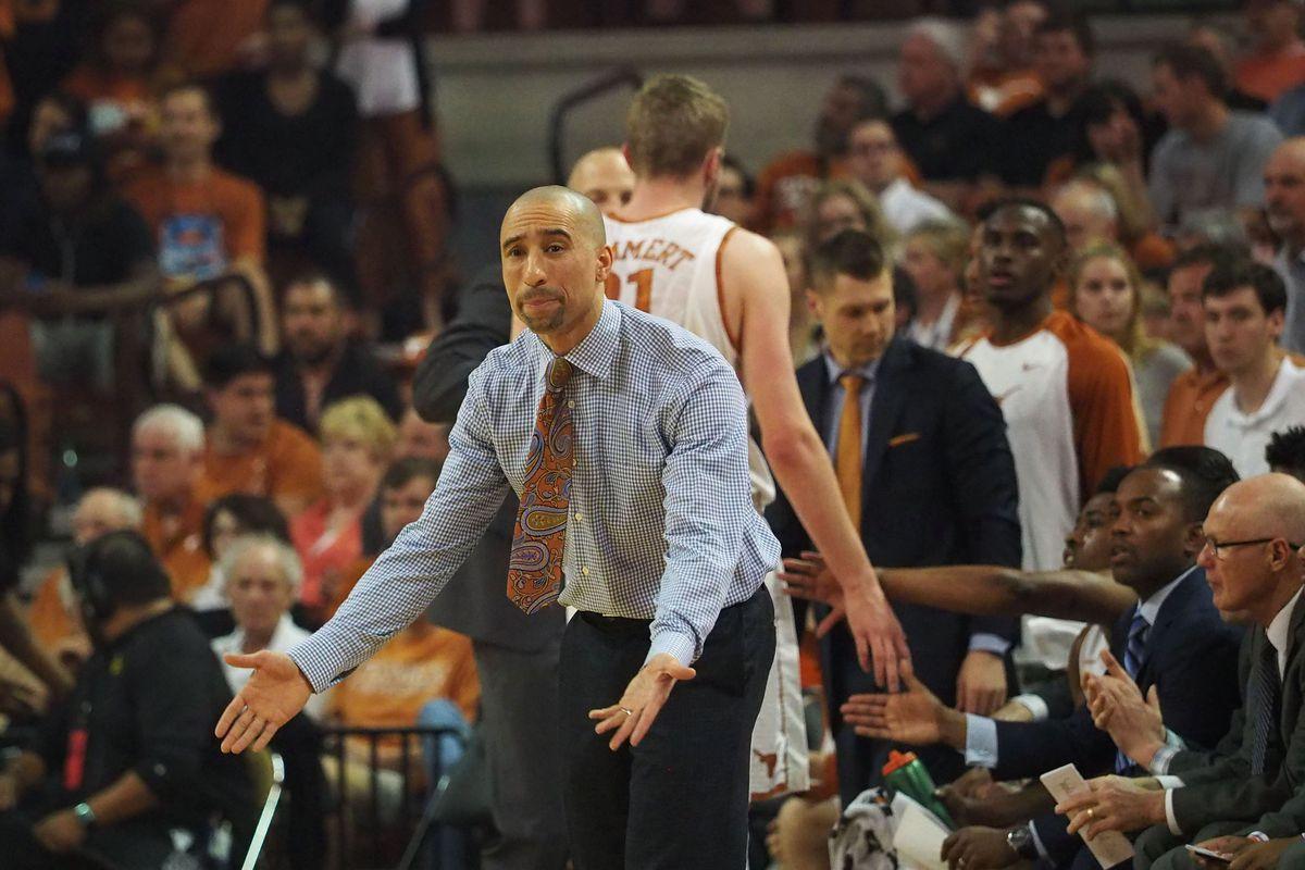 Uk Basketball: How To Watch Kansas Jayhawks Basketball Vs TCU Horned