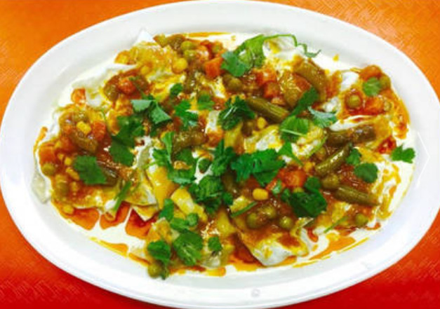 Pro Kabob Persian Restaurant