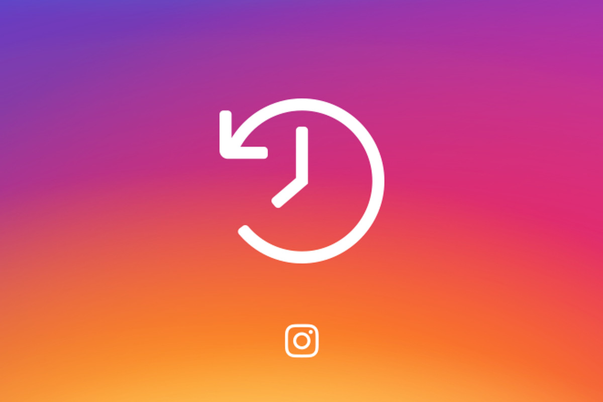 Instagram Rolling Archive Feature Out to All Users