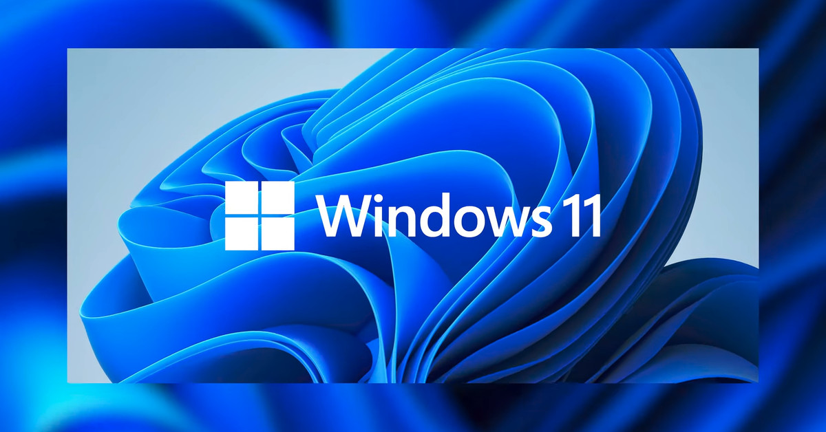 Windows 11 Won't Stop Older PCs, But It Might Make You Sign This Waiver