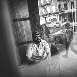 "<a href=""http://ny.eater.com/archives/2013/04/angelo_romano_interview.php"">Eater Interviews: Angelo Romano</a>"