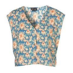 "<a href=""http://us.topshop.com/webapp/wcs/stores/servlet/ProductDisplay?beginIndex=0&viewAllFlag=&catalogId=33060&storeId=13052&productId=5031155&langId=-1&sort_field=Relevance&categoryId=397549&parent_categoryId=386999&pageSize=200"">Floral shirt</a>, $24"