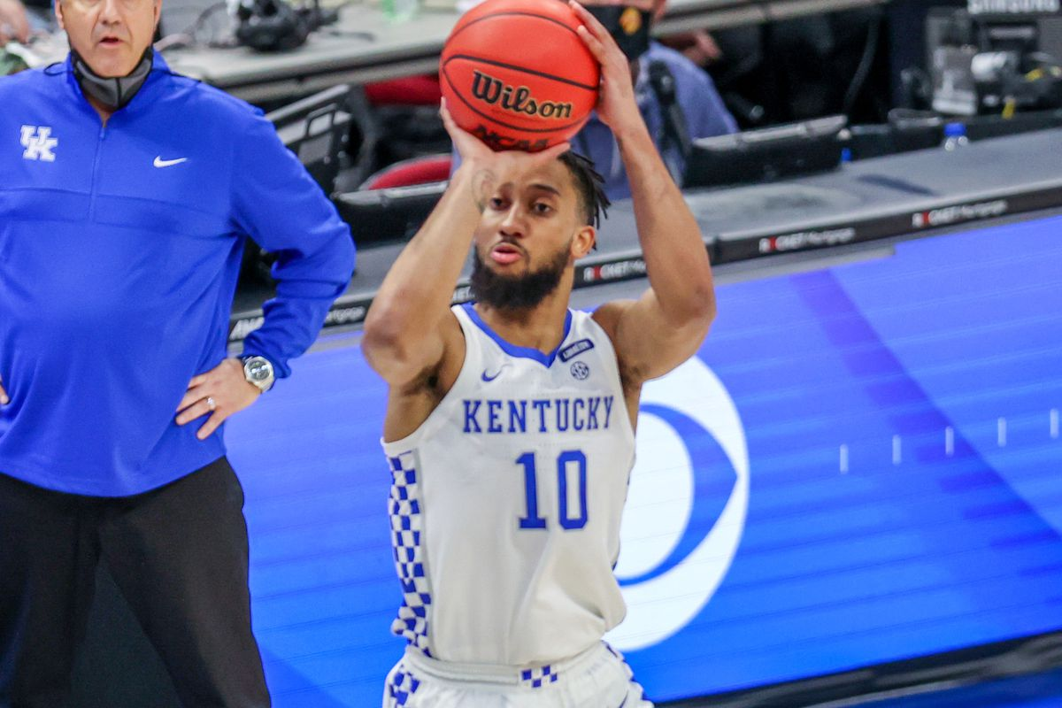 Kentucky survives Vanderbilt: 5 issues to grasp and postgame banter
