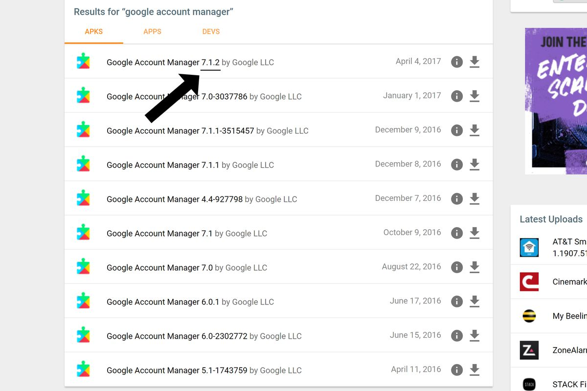 How to get Gmail, Maps, and other Google apps on an Amazon