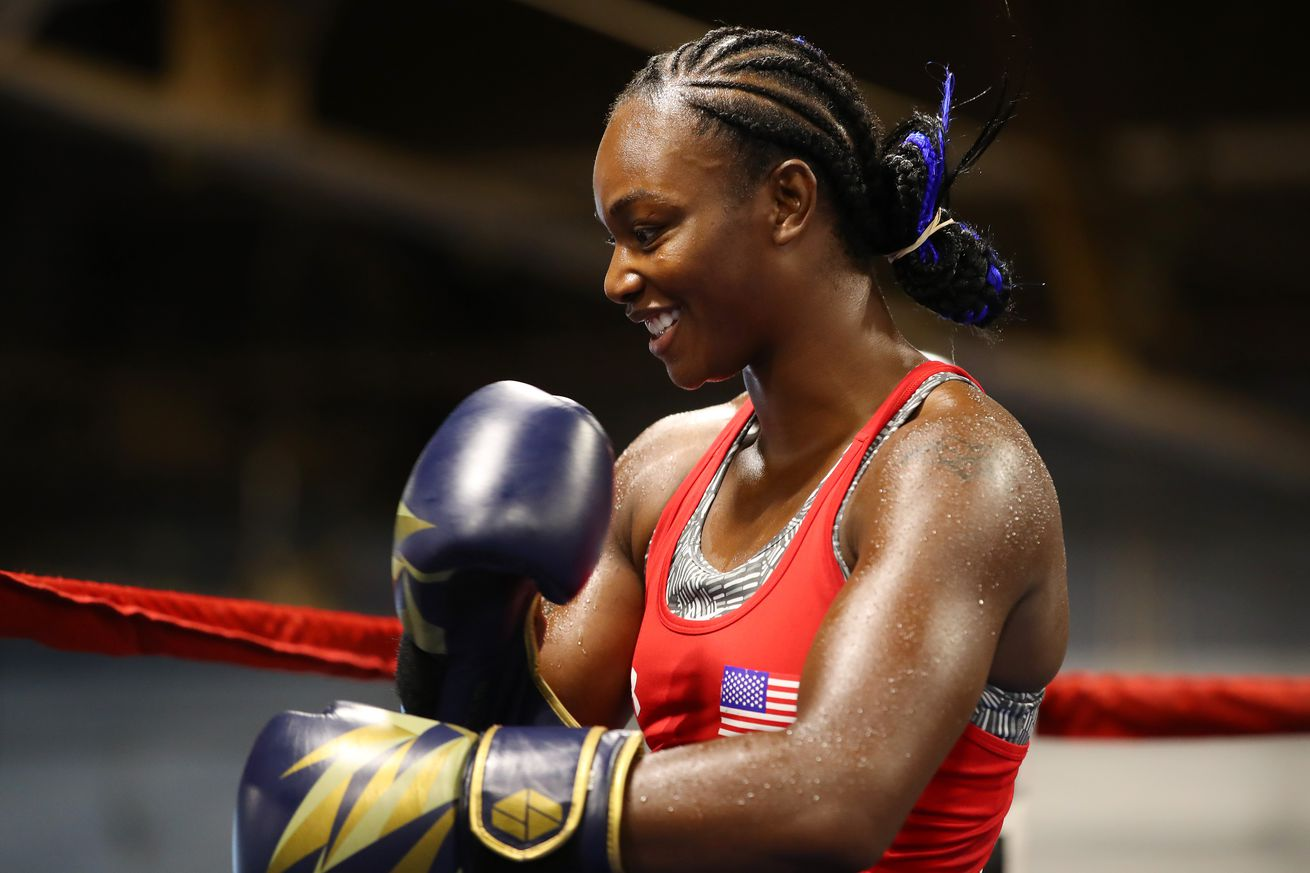 1178656783.jpg.0 - Shields claims she's done talking about Laila Ali