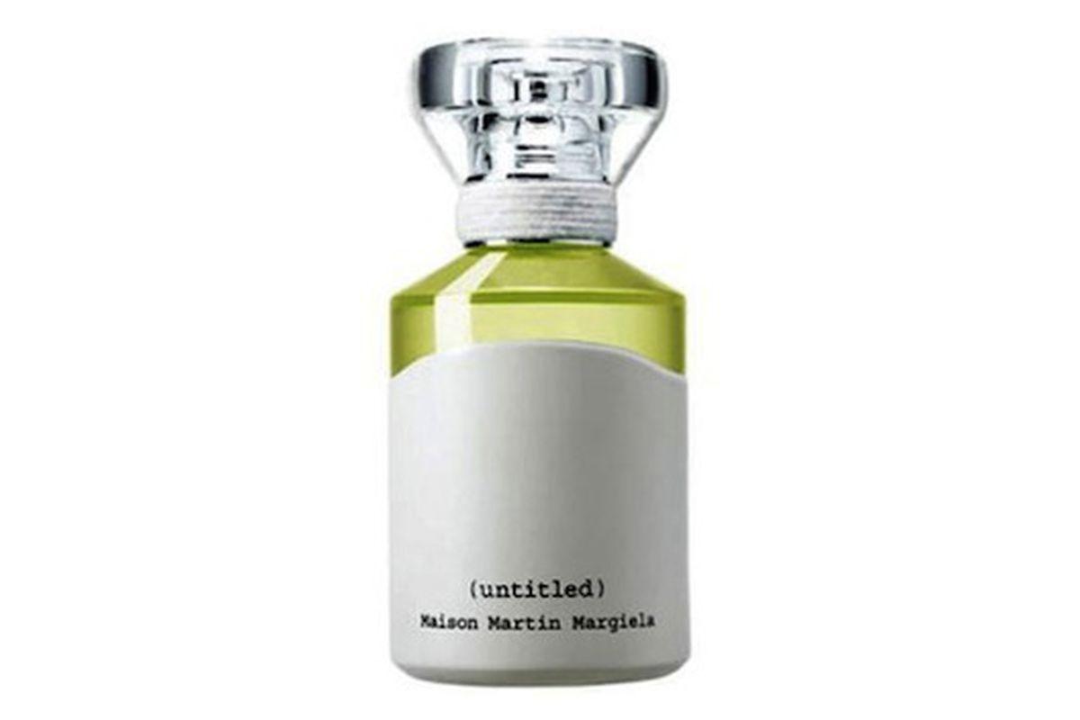 "Maison Martin Margiela fragrance via <a href=""http://www2.hintmag.com/post/house-paint--february-01-2010"">hintmag</a>"