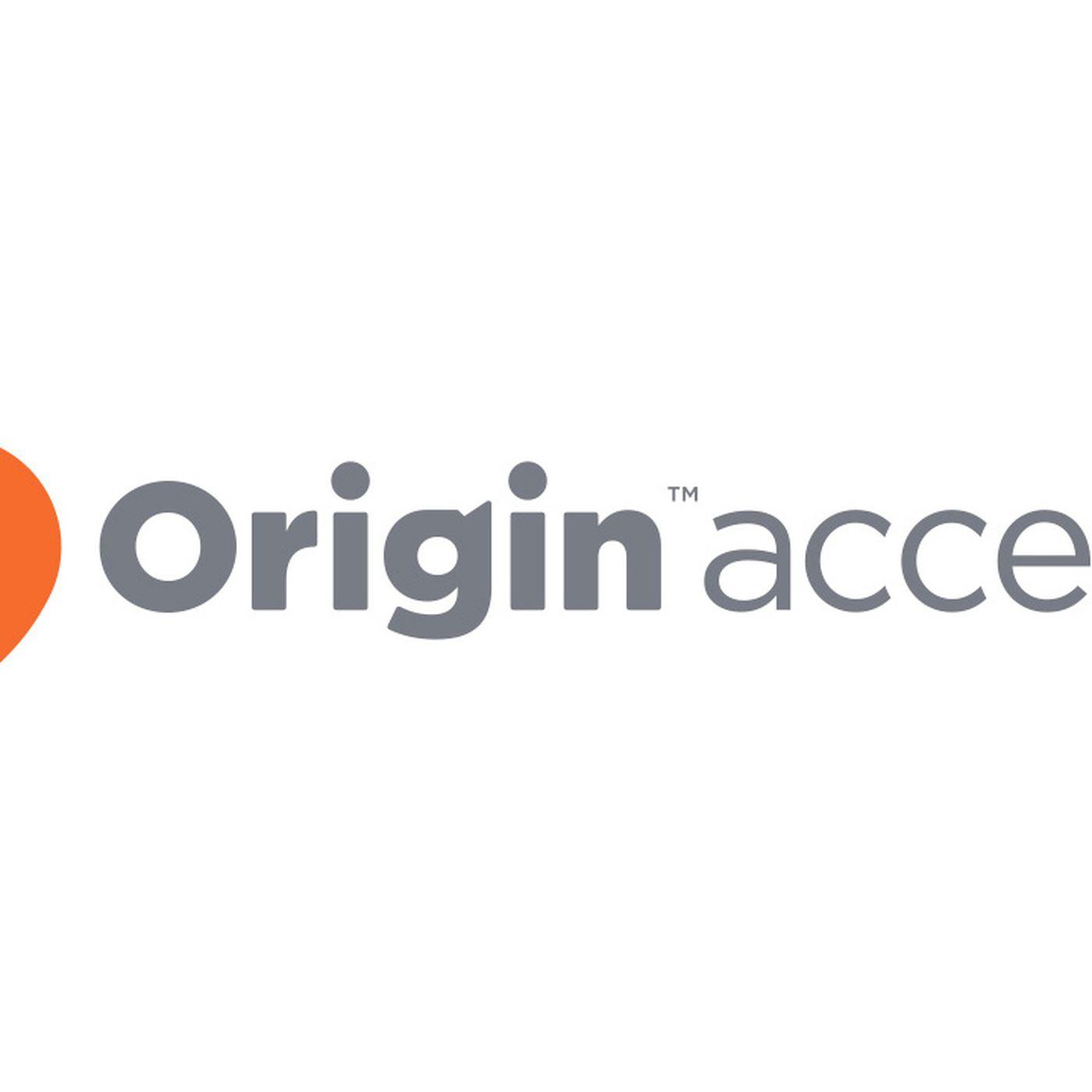 EA announces Origin Access, $4 99 monthly subscription for