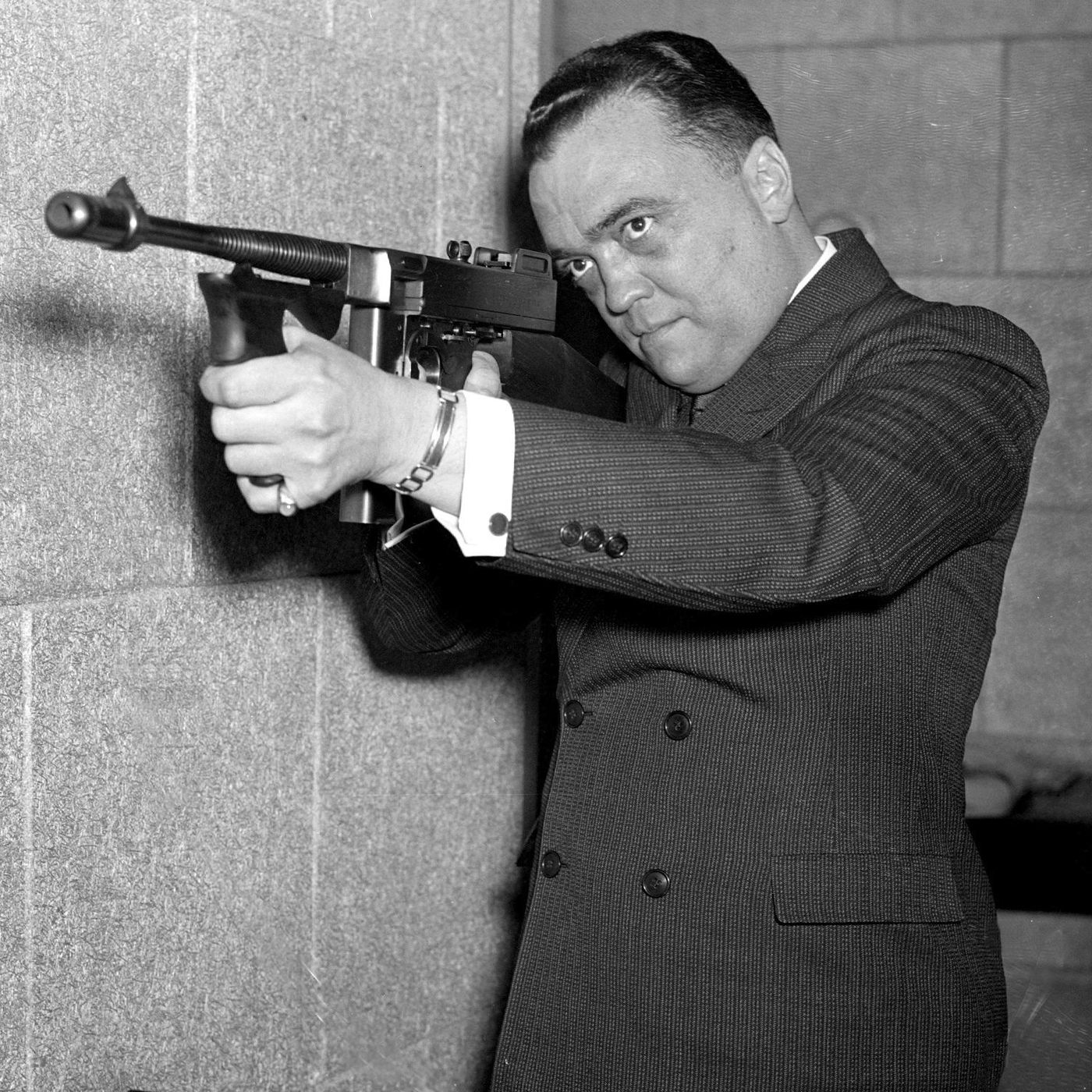 Image result for J. Edgar Hoover