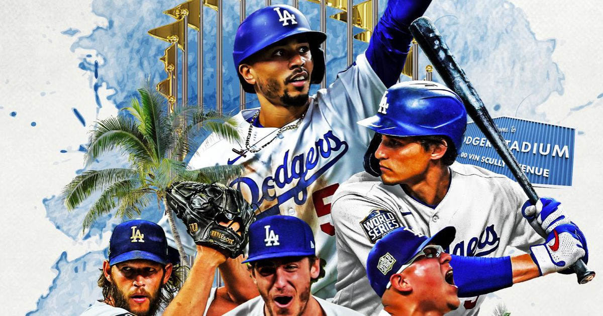 Yahoo fantasy baseball rules