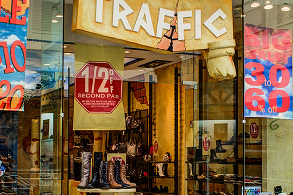 Florida Shoe Stores Online