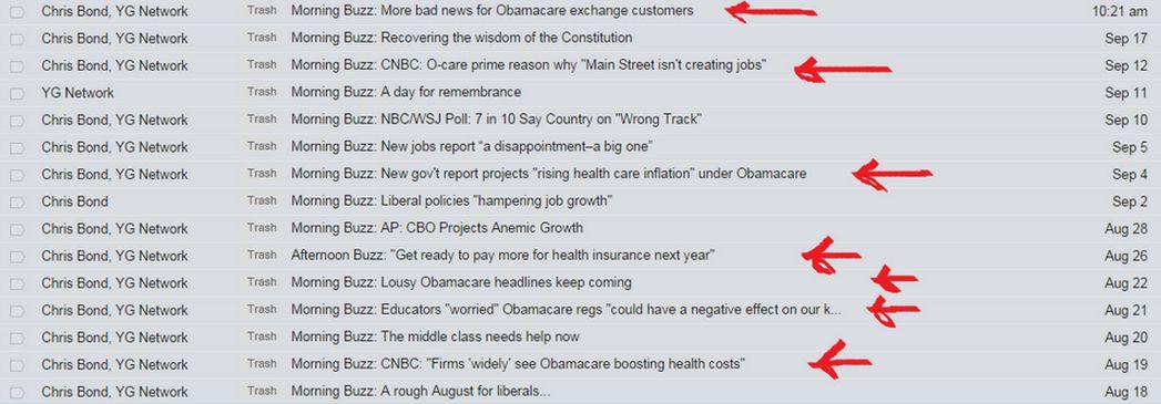 YG Obamacare