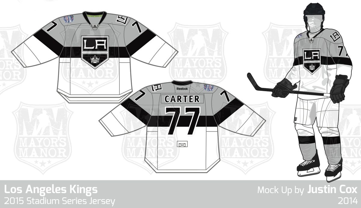the latest 68a36 d6545 Sharks Stadium Series jersey design leaks - Fear The Fin
