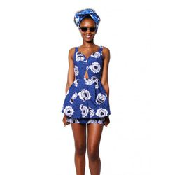 Alice Mccall MIA dress, $269 (was $385)