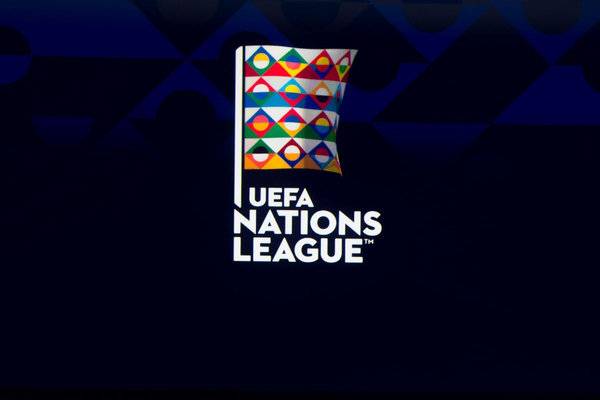 what is the uefa nations league royal blue mersey what is the uefa nations league