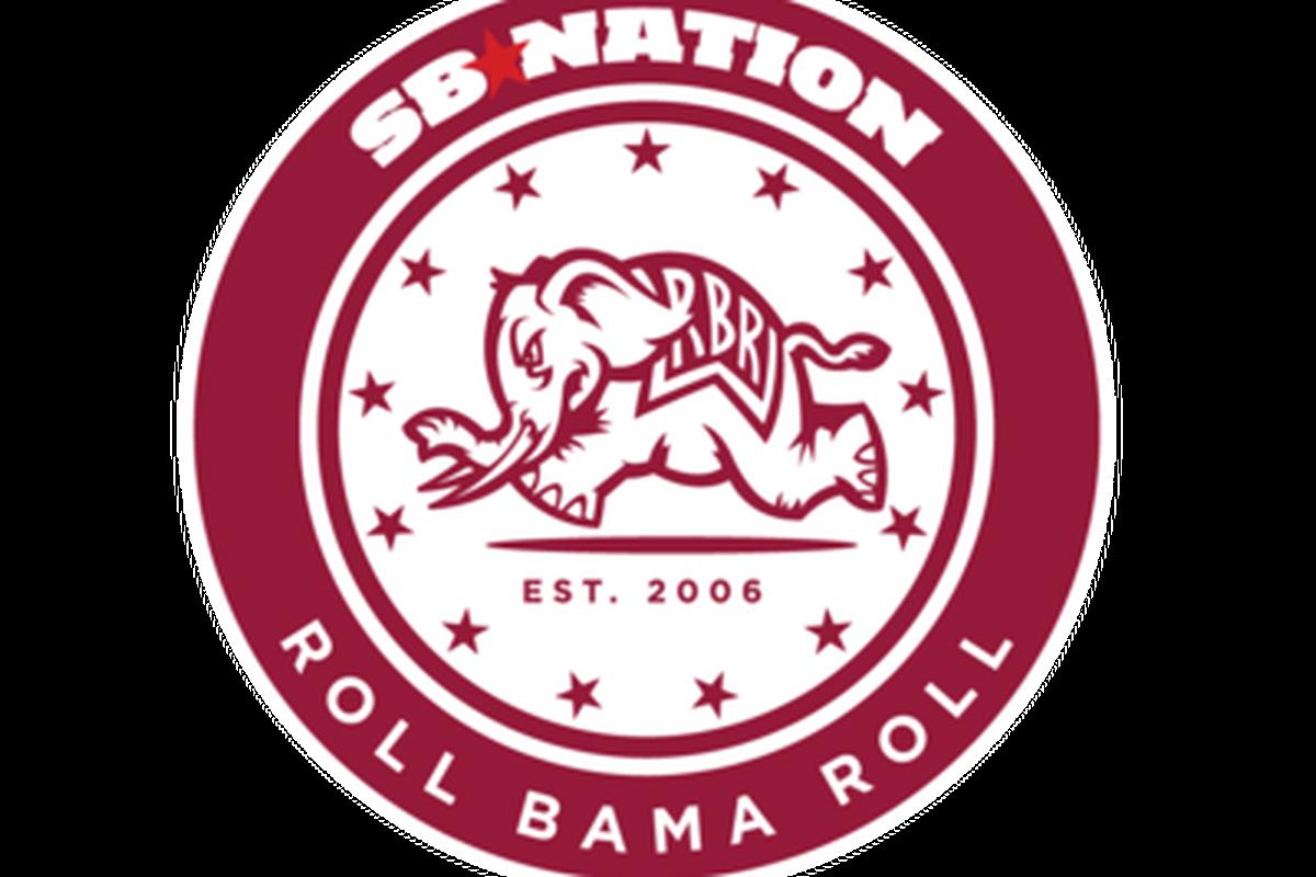 Roll Bama Roll