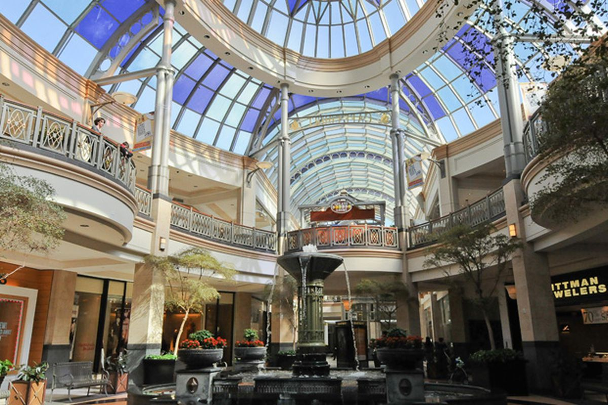 King of Prussia is a luxury mall with a number of upscale retailers including Neiman Marcus, Lord & Taylor, Dick's Sporting Goods and more. In our article, we .