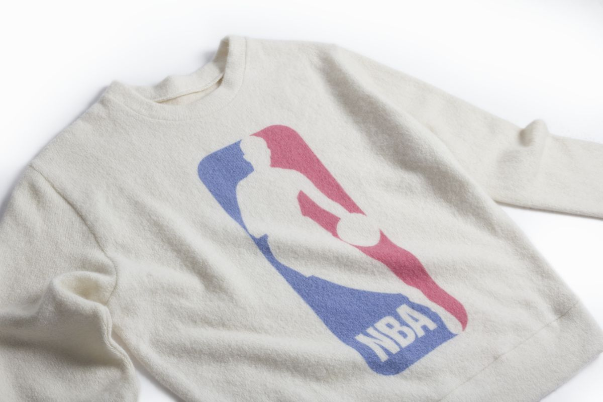 0628d0001364 The NBA Is Finally Leaning Into Its Fashionable Reputation - Racked